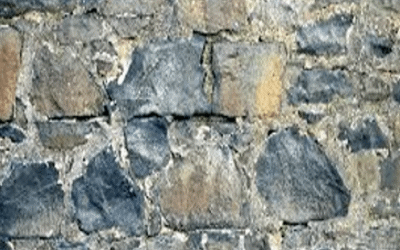 Whinstone from Northumberland – Facts and Figures