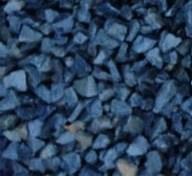 blue whinstone